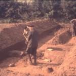 F 11, 119 - Arkæologiske udgravninger 003 (300x198)