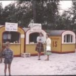 F 11, 121 - Byfest 1961 004 (300x201)