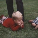 F 11, 121 - Byfest 1961 006 (300x197)
