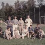 F 11, 122  - Fodbolddyst 001 (300x197)
