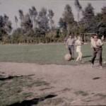 F 11, 122  - Fodbolddyst 002 (300x197)