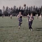 F 11, 122  - Fodbolddyst 006 (300x194)