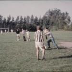F 11, 122  - Fodbolddyst 008 (300x200)