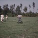 F 11, 122  - Fodbolddyst 009 (300x200)