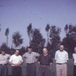 F 11, 122 X - Fodbolddyst (300x197)