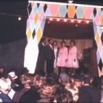 F 11, 124 - Byfest 1962 008 (300x201)