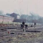 F 11, 130 - Sporene slettes 001 (300x188)