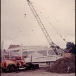 F 11, 131 - Gudme Møbelfabrik 001 (195x300)