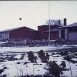 F 11, 131 - Gudme Møbelfabrik 004 (300x198)