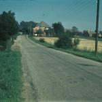 F 11, 16 - Teglværksvej 1