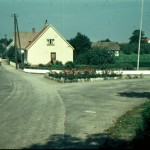 F 11, 24 - Søndergade 2