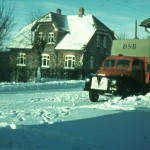 F 11, 31 - Stationsvej 3
