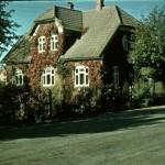 F 11, 45 - Vagn Kronholm 1