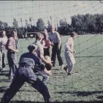F 11, 65 - Fodboldkamp 001