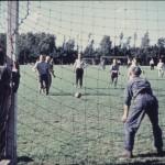 F 11, 65 - Fodboldkamp 002