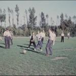 F 11, 65 - Fodboldkamp 003