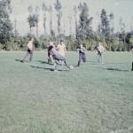 F 11, 65 - Fodboldkamp 004