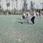 F 11, 65 - Fodboldkamp 005