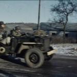 F 11, 71 - Militærøvelse 003