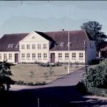 F 11, 90 - Kommunekontoret