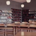 F 11, 91 - Gudme Bibliotek