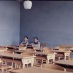 F 11, 92 - Gudme Skole 001