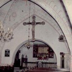 F 11, 93 - Gudme Kirke 002