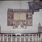 F 11, 93 - Gudme Kirke 003