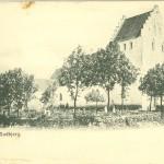 Gudbjerg Kirke