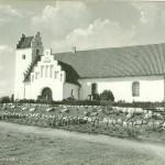 Vejstrup Kirke