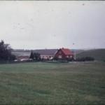 F 12, 19 - Dalen (300x201)