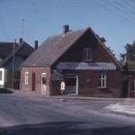 F 12, 21 - Vestergade-Kirkegade 001 (300x196)