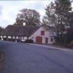 F 12, 23 - Højsagerhuset (300x198)