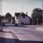 F 12, 35 - Vestergade-Kirkegade 002 (300x198)