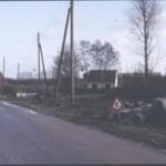 F 12, 37 - Søndergade 001 (300x199)