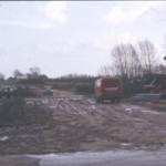 F 12, 38 - Søndergade 002 (300x199)