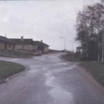 F 12, 39 - Søvangen 001 (300x198)