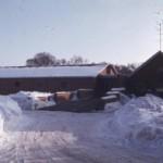 F 12, 42 - Gudme Alderdomshjem 001 (300x197)
