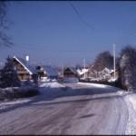 F 12, 45 - Søndergade (300x203)