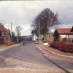 F 12, 5 - Stationsvej (300x198)