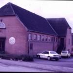 F 12, 56 - Gudme Forsamlingshus (300x206)